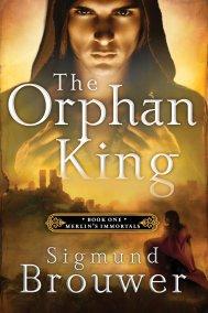 orphan king.jpg