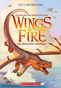 Wings of fire1